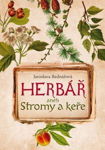 Obrázok Herbář aneb Stromy a keře