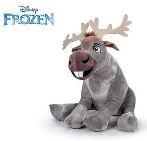 Obrázok Frozen sob Svan plyšový
