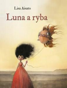 Obrázok Luna a ryba