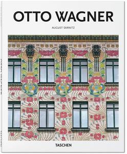 Obrázok Otto Wagner