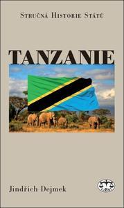 Obrázok Tanzanie
