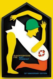 Obrázok Slaughterhouse 5