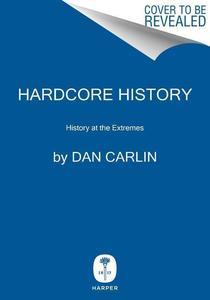 Obrázok Hardcore History