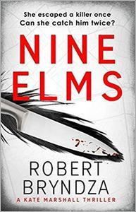 Obrázok Nine Elms