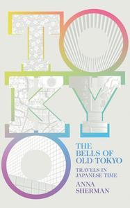 Obrázok The Bells of Old Tokyo