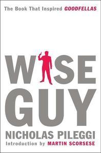 Obrázok Wiseguy