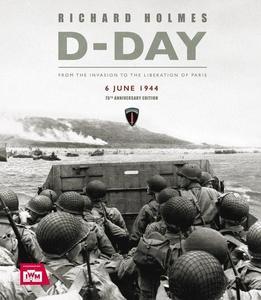 Obrázok D-Day 75th Anniversary Edition