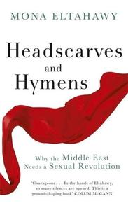 Obrázok Headscarves and Hymens