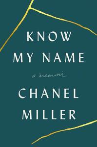 Obrázok Know My Name