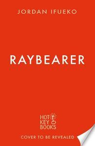 Obrázok Raybearer
