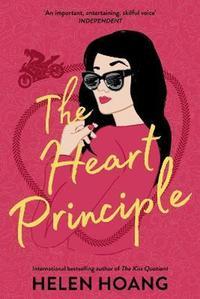 Obrázok The Heart Principle