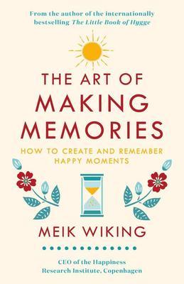 Obrázok The Art of Making Memories