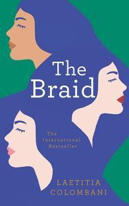 Obrázok The Braid