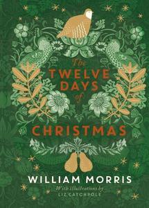 Obrázok V&A: The Twelve Days of Christmas