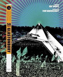 Obrázok 50 Years of Glastonbury