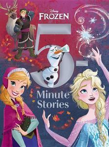 Obrázok 5-Minute Frozen