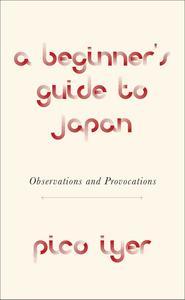 Obrázok A Beginner's Guide to Japan