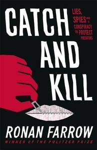 Obrázok Catch and Kill
