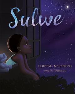 Obrázok Sulwe