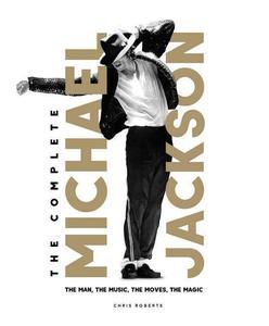 Obrázok The Complete Michael Jackson