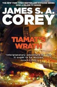 Obrázok Tiamat's Wrath