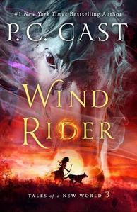 Obrázok Wind Rider