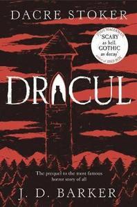 Obrázok Dracul