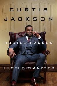 Obrázok Hustle Harder, Hustle Smarter