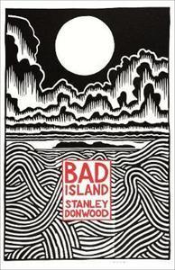 Obrázok Bad Island