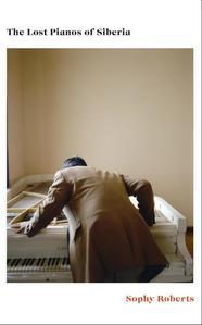 Obrázok The Lost Pianos of Siberia