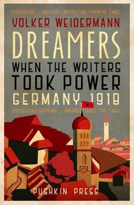 Obrázok Dreamers
