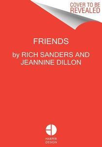 Obrázok Friends Forever [25th Anniversary Edition]