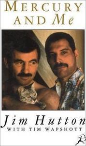 Obrázok Mercury and Me