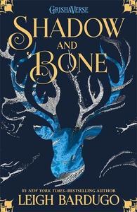 Obrázok The Grisha 1: Shadow and Bone