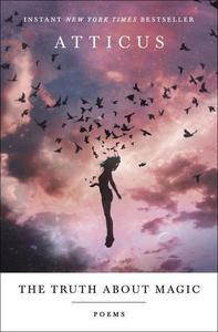 Obrázok The Truth about Magic: Poems