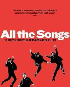 Obrázok All the Songs