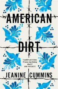 Obrázok American Dirt