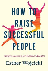 Obrázok How to Raise Successful People
