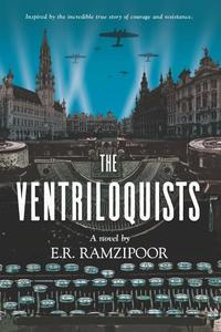 Obrázok The Ventriloquists