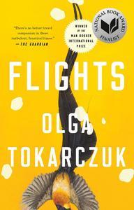 Obrázok Flights