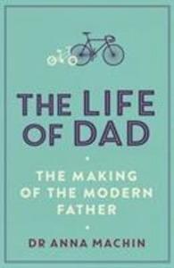 Obrázok The Life of Dad