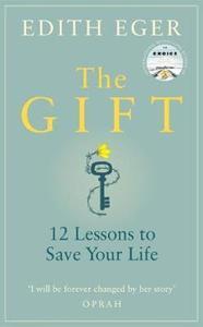 Obrázok The Gift