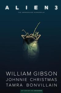 Obrázok William Gibson's Alien 3