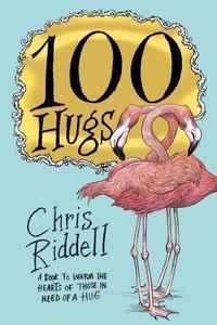 Obrázok 100 Hugs