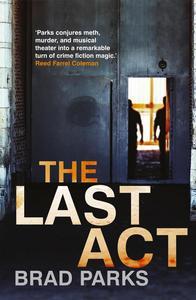Obrázok The Last Act