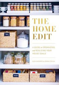 Obrázok The Home Edit