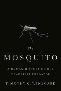 Obrázok The Mosquito