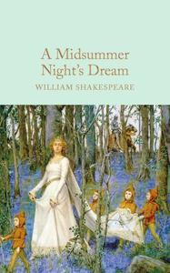 Obrázok A Midsummer Night's Dream
