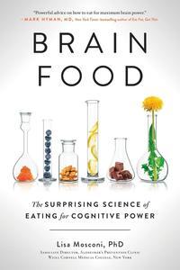 Obrázok Brain Food