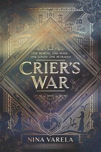 Obrázok Crier's War